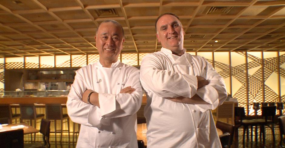 Chef-Noby-&-Jose-Hero-Shot-(2)