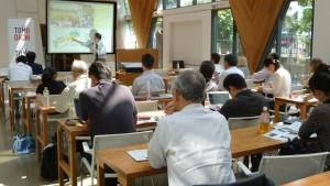 Keynote Speech4-tokyo