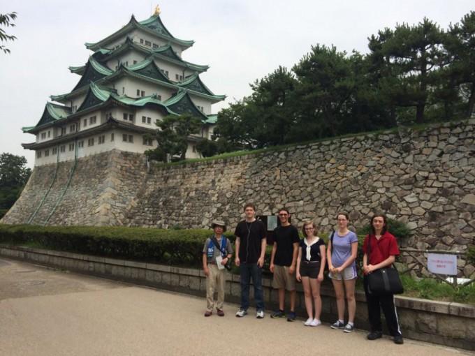 castle-photo