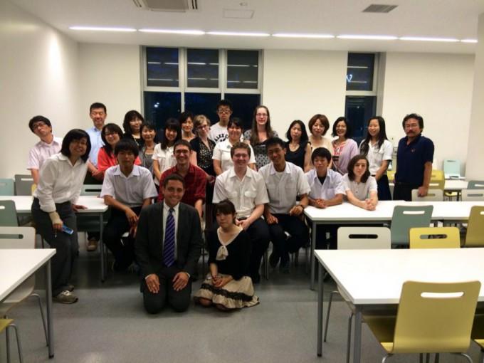classroom-photo