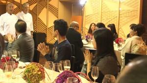 dinner_banner