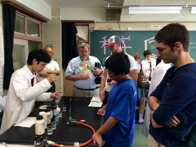 students-in-lab