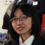 Ayaka Ogita