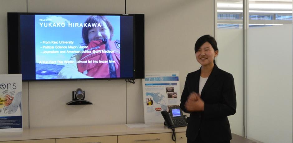YukakoNYC-presentation_banner