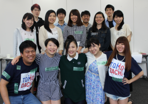 alumni-by-alumni-300x211