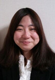 aya-iwabuchi