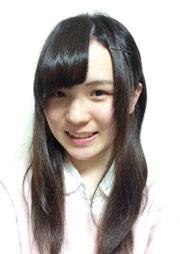 mariko-sugawara