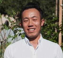 shunsuke akama-profile