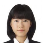 ooyama tomoko _sumitomo