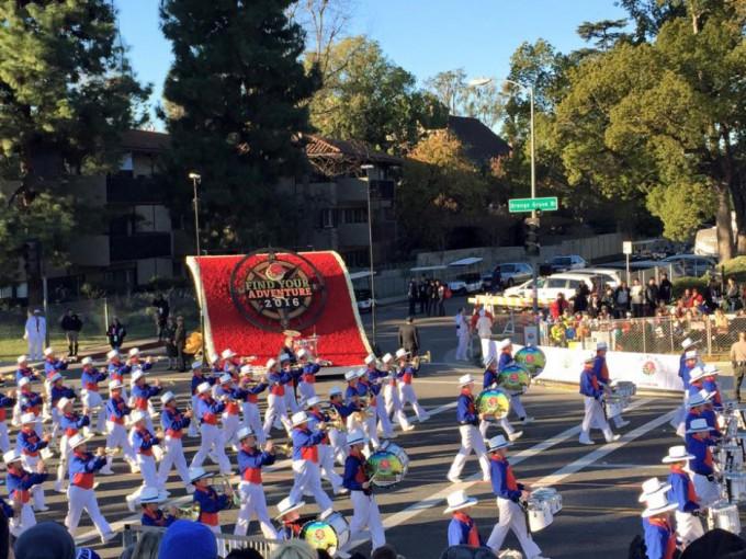 rose-parade3