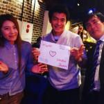 112_from tadashi murayama and konuma koji