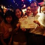 113_from tadashi murayama and konuma koji