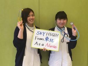 40_J&J Natsumi