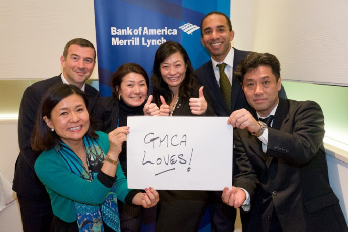 75_bank-of-america-merrill-lynch-marketing-corporate-affairs-team
