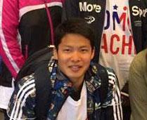 shiro-ueno