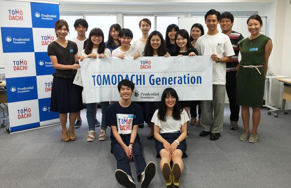 tokyo-alumni