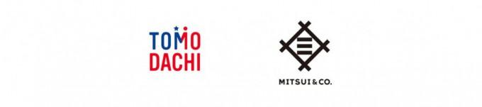 TOMO-Mitsui2