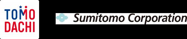 Tomo-Sumitomo