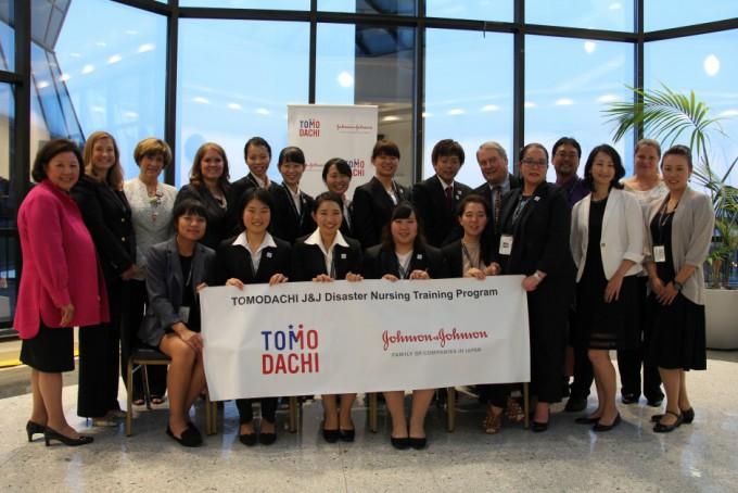 2017-tomodachi-jj-disaster-nursing-training-program---reception-at-childrens-national_36482405472_o