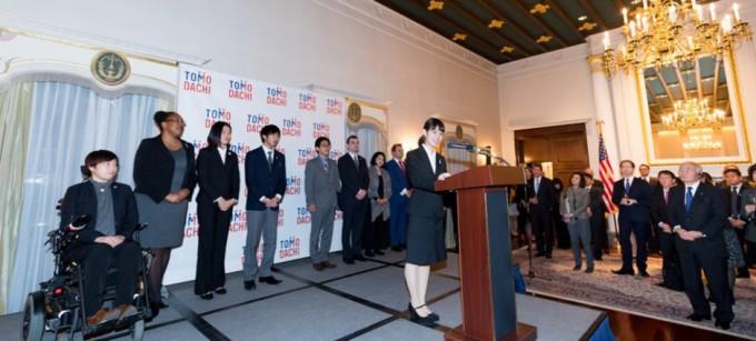 tomodachi-initiative-reception_u-s-ambassador-to-japan-william-f-hagerty_120717_13-3