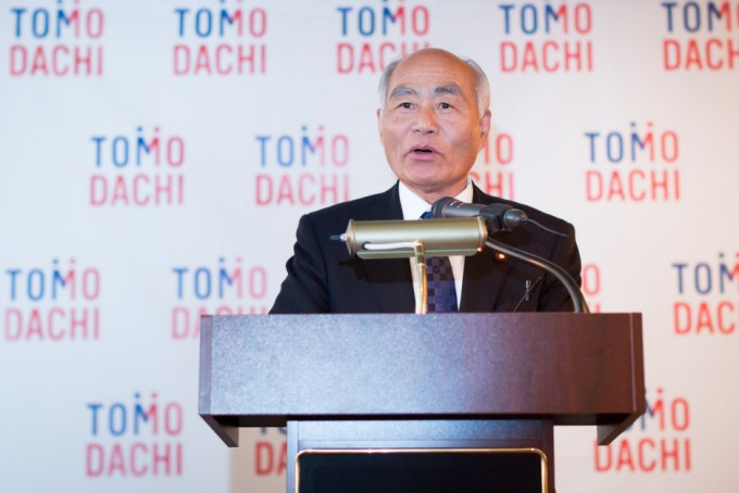 tomodachi-initiative-reception_u-s-ambassador-to-japan-william-f-hagerty_120717_20