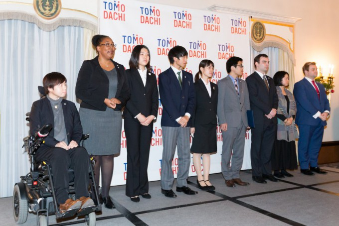 tomodachi-initiative-reception_u-s-ambassador-to-japan-william-f-hagerty_120717_3