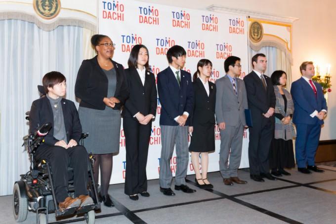 tomodachi-initiative-reception_u-s-ambassador-to-japan-william-f-hagerty_120717_3