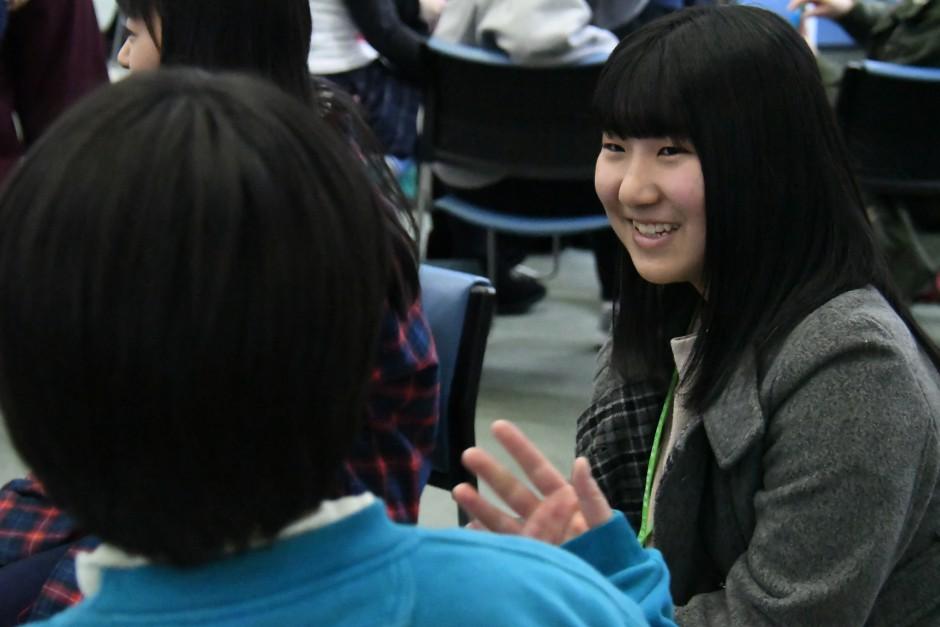 16_後輩募集作戦会議 (1)