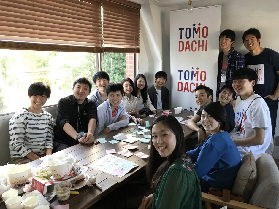 KantoA-welcome2018-18