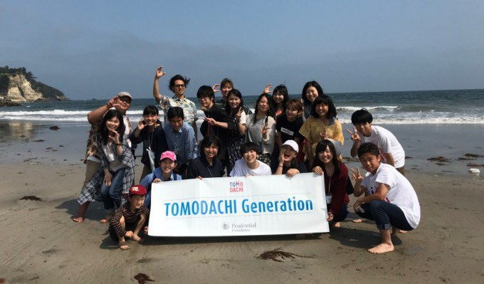 Tohoku-welcom_Miyagi