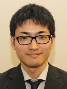 Kaito Murata