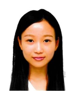 Kanako Uchida