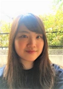 Nanae Kurokawa