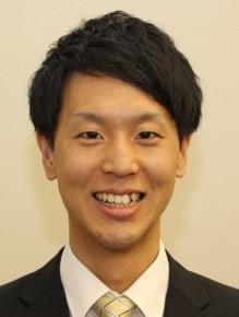 Nozomi Moritake