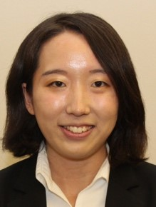 Rika Takahashi