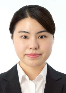 Riko Yuji