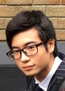 Riku Kohatsu