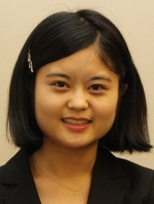 Sawako Hirata
