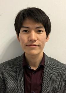 Shunsuke Yoshimura