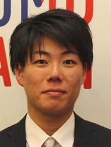 Shuntaro Takahashi