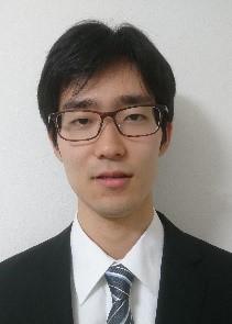 Tatsuya Chiba