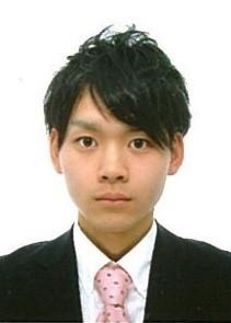 Yasunori Seki