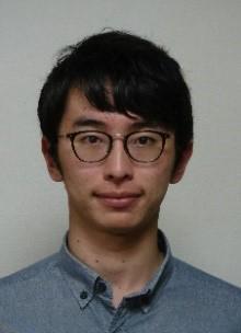 Yu Kataoka