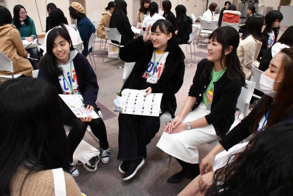 09_ナイトセッション