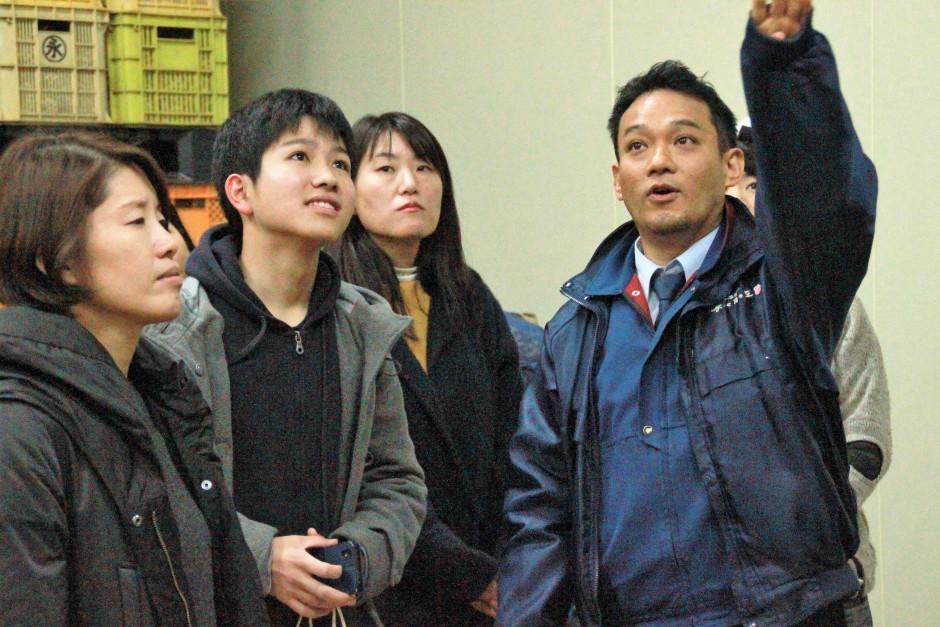 FukushimaTheme2018-5