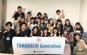 welcomeevent_TohokuA_2019_02 img_2994