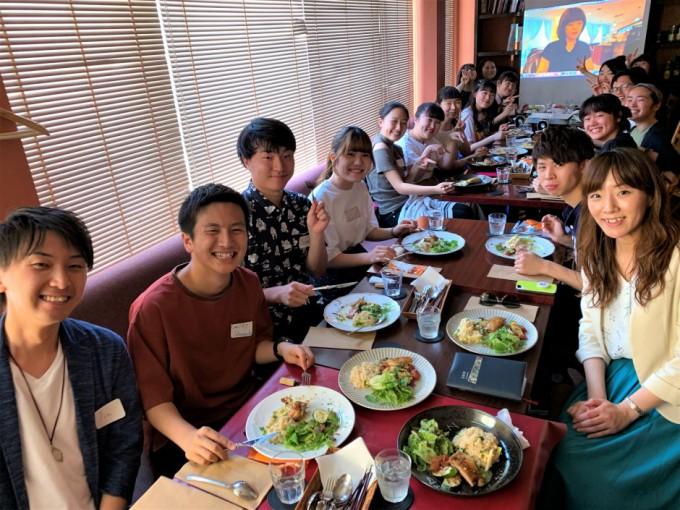 welcomeevent_TohokuB_2019_02_01 May 26, 13 05 35