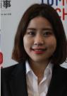 5th year_2_Reina Fukuyama_for web