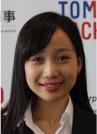 5th year_7_Kanako Uchida_for web