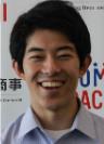 5th year_8_Takashi Yoshida_for web